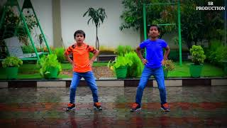 Guru Randhawa : MADE IN INDIA | Bhushan Kumar | Dance Choreography | Dance Cover Video
