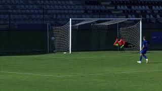 NK Kranj - Team Videos - AllGoals com