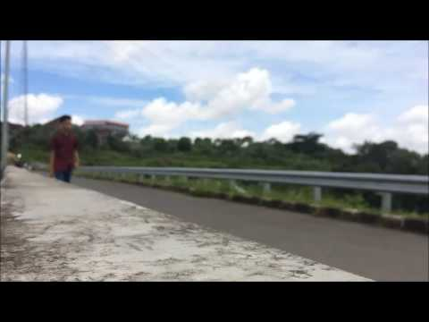 Sewu kuto - Didi Kempot ( cover video clip )