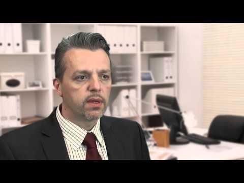 Avis Budget Group Interview Sweden