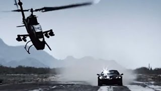 Best Moments From Top Gear Korea - Top Gear - BBC