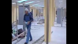 надстройка этажей