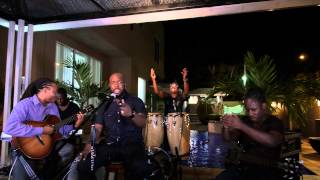 Bunji Garlin | Carnival Tabanca | Jussbuss Acoustic | Season 2 | Episode 5