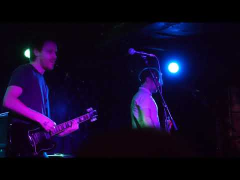 The Steve Adamyk Band at the Empty Bottle Mp3