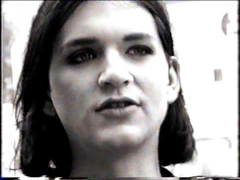 Placebo   MTV Alarm 1998