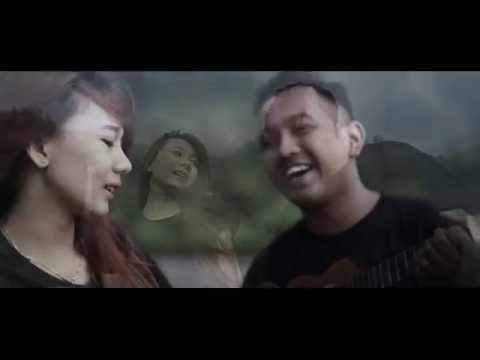 Rajapala Band feat Yessy Diana - Angin Malam HD720