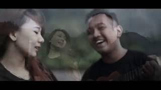 Rajapala Band feat Yessy Diana - Angin Malam HD720