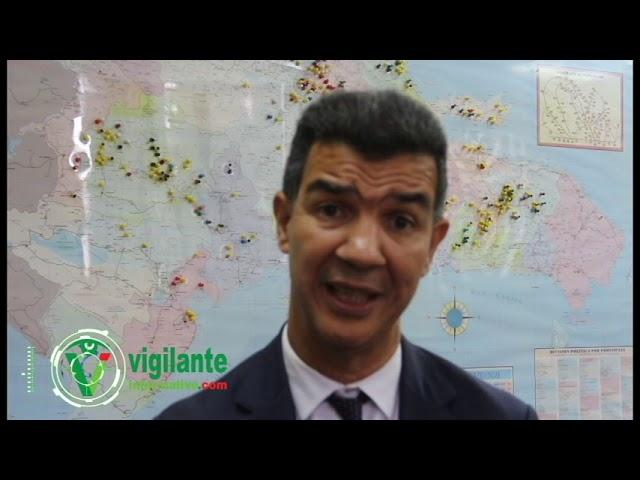 Concejal Ydanis Rodríguez aspira a Defensor del Pueblo de Nueva York
