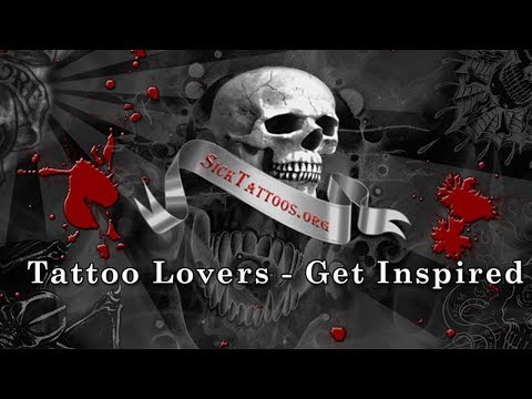 Outer Forearm Tattoos For Men