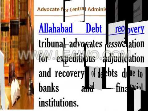Advocate for Central Administrative Tribunal