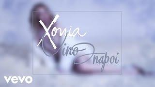 Xonia - VINO INAPOI ( LYRIC VIDEO)