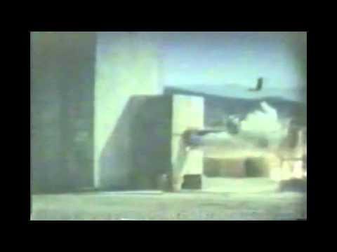 WikiLeaks: Aftenposten (2011) - 'Israel Is Preparing For Major War' W/ Iran - English Translation