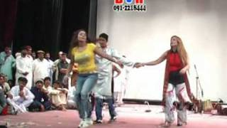 Pashto new song 2012 Sonu lal MAST HOT DANCE pat 12.DAT
