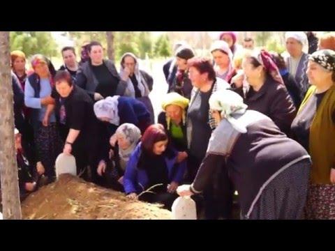 download Mer. Garip PEKTAŞ'ın Cenaze Töreni - Malatya / Fethiye