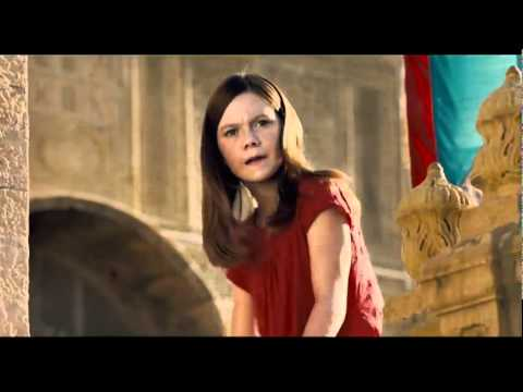 Maga Martina 2 – Viaggio in India — Trailer italiano HD