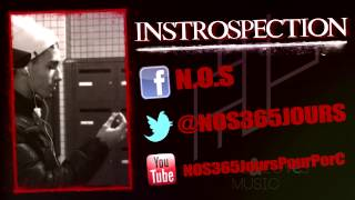 N.O.S - Introspection
