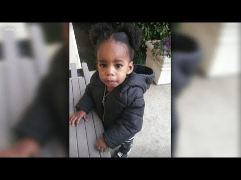 Police Cancel AMBER Alert, Missing 2-Month-Old Infant Recovered ...