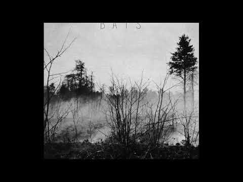 Dye by the Sword - Bats [Full Album]