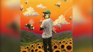 Tyler, the Creator - Foreword (Ft. Can & Rex Orange County)