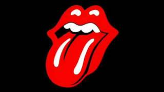 Watch Rolling Stones Thru And Thru video