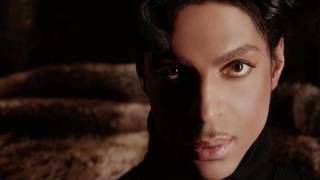 Watch Prince God Is Alive video