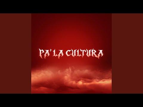 Fred De Palma - Pa' la cultura Freestyle scaricare suoneria