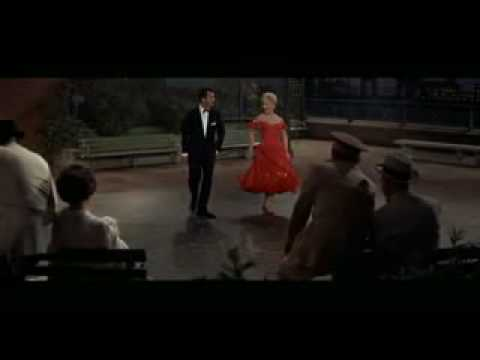 Dean Martin Judy Holliday Just in Time mp3