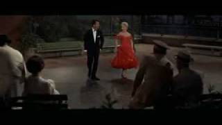 Dean Martin Judy Holliday Just in Time