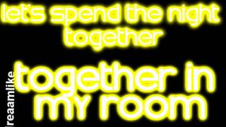 Download Vengaboys -- Boom boom boom boom ♪ (Lyrics) MP3 song and Music Video