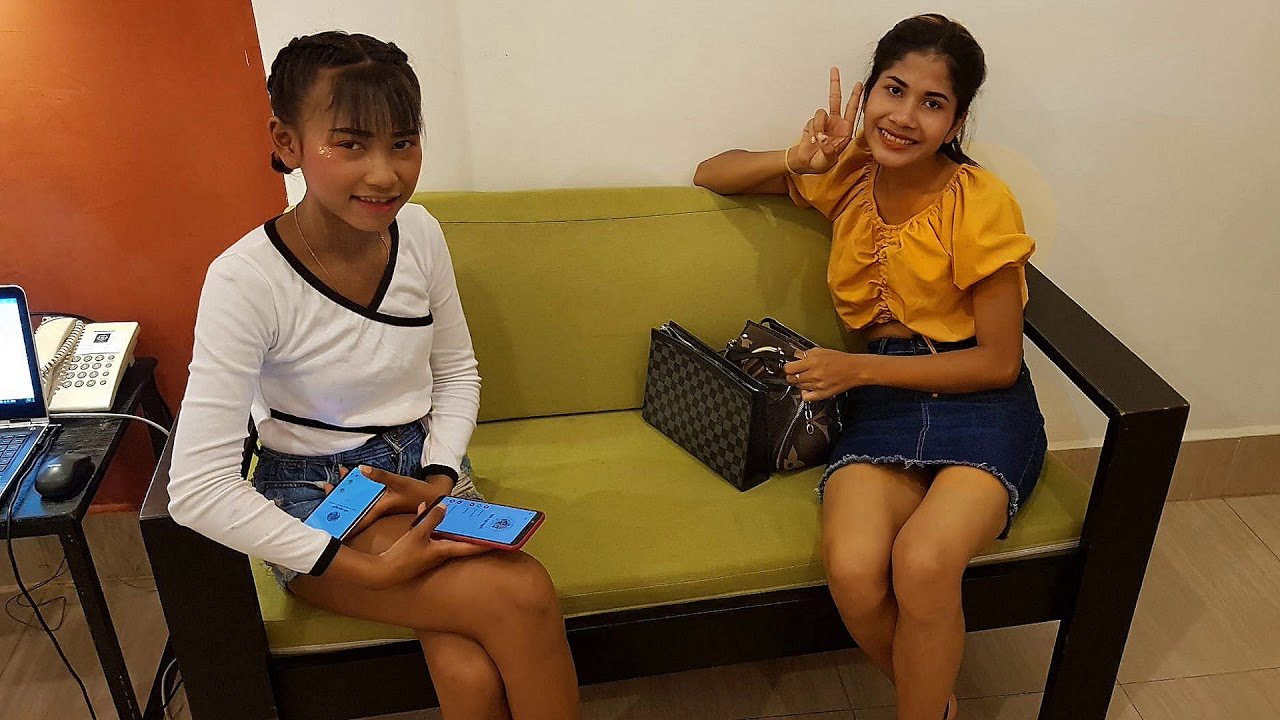 Download Girls, Bars and Love in Phnom Penh ❤ Best Cambodia Nightlife ❤ VLOG 024 ❤