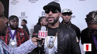 hustletv-interview-with-mike-will-made-it-video