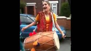 English Song Punjabi Dhol RemiX mp4