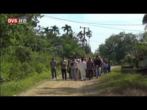 Pengantin Datang Tempat Orang Jawa Di Sambut Sholawat Nabi Quot Ela Sulawari Riski Arif Kurnia Quot