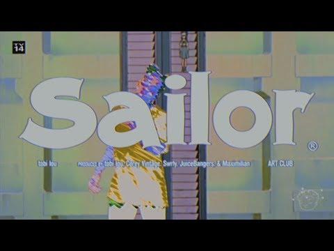 tobi lou - SAILOR (Official Video)
