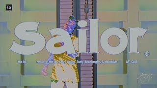 Смотреть клип Tobi Lou - Sailor