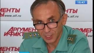 видео Отзывы туристов о Байкале и отдыхе, ценах, проживании