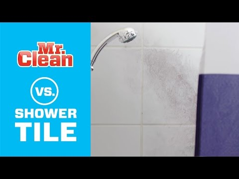 Bed Bath Amp Beyond Tv Watch How To Clean Bathroom Shower