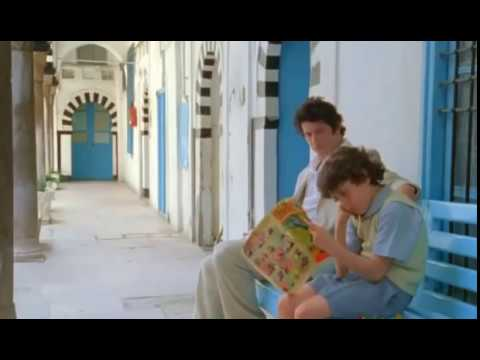 Download Nouveau film tunisien +18 فيلم تونسي جديد ممنوع من العرض
