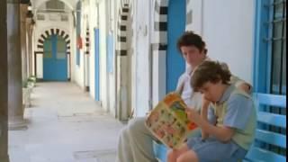 Download Video Nouveau film tunisien +18 فيلم تونسي جديد ممنوع من العرض MP3 3GP MP4