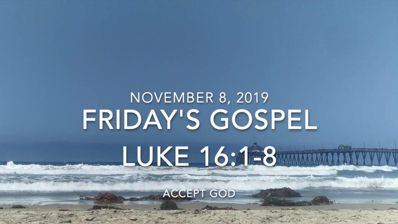 Image result for free photo of Luke 16:1-8