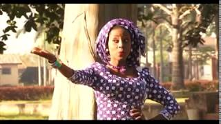 Download Video Umar M Shareef - (kaso asoka) (shi rai yaketa yin buri) (official video) MP3 3GP MP4