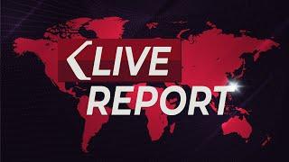 LIVE - Sidang Lanjutan Habib Rizieq Shihab Kasus Swab RS Ummi Bogor