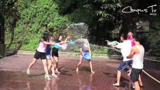 suen chi sun hall registration day 2015 promotional video