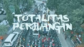 Totalitas Perjuangan (Lagu Mahasiswa)