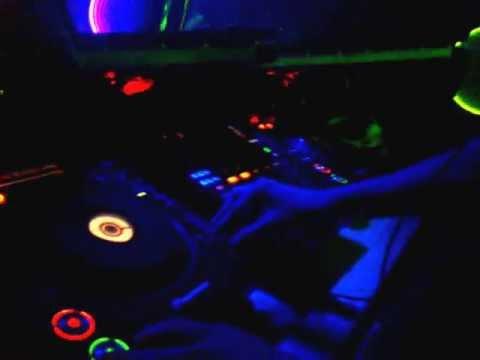 DJ Zup Mix In Latin Club Đồng Xoài   Bình Phước