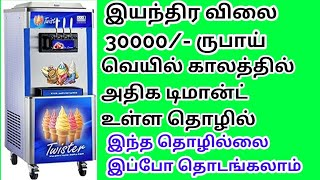 business ideas in tamil,tamil business ideas,small business ideas in tamil,small investment ideas
