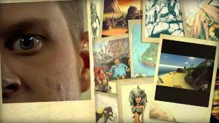 Landit Bandit Video Dev Diary #2