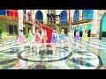 【MMDラブライブ!】μ'sでWhat is Love?【K-POP】 の動画、YouTube動画。