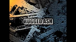RUGGED ASH (Mode-141) / SYMPHONIC DEFOGGERS (Remixed by Is-m)