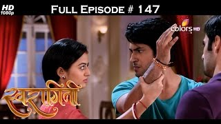 Video Swaragini - 21st September 2015 - स्वरागिनी - Full Episode (HD) download MP3, 3GP, MP4, WEBM, AVI, FLV Juli 2018